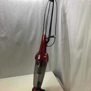 サイクロン掃除機 2016年製