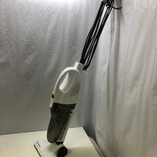 サイクロン掃除機