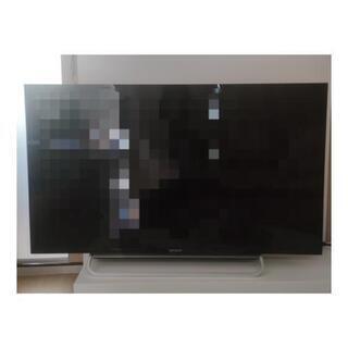 SONY BRAVIA 40インチテレビ★★引き取りに来てくださ...
