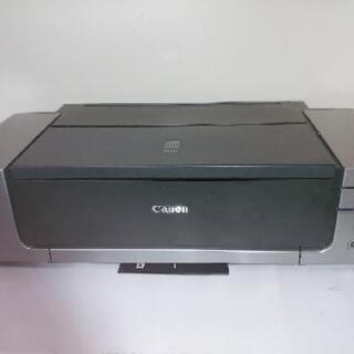 Canon pro9000   プリンター キャノン ジャ…