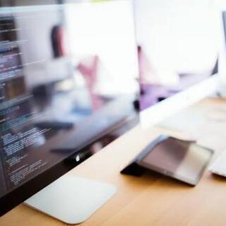 オンラインレッスン!HTML/CSS/JS/PHP/Wordpress