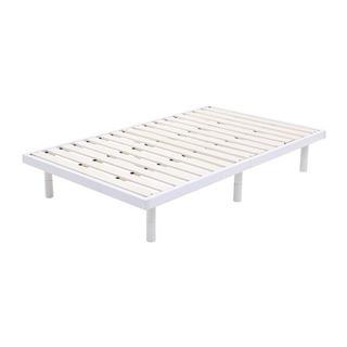 シングルベッド フレーム すのこベッド