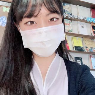 삿포로💕)札幌白石区ラオン韓国語教室🙆♀️