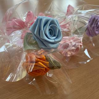 Fiore.J.Rose🌹薔薇🌹一輪のプレゼント💕