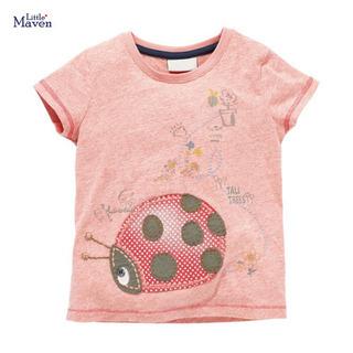 Tシャツ: