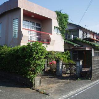 和歌山県美浜町に住宅用土地出ました!