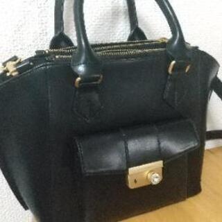 Samantha Thavasaのバッグ