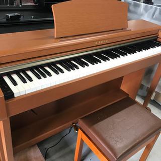 お薦め品‼️カワイ電子ピアノ CN24C 2012年