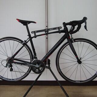 オルベア アヴァント H40  アルミロードバイク ORBEA ...