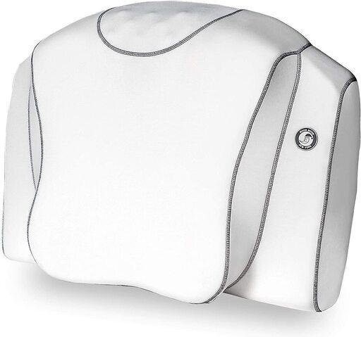 箱入り実質新品】メディアで話題の国産枕「YOKONE3(白)」 (はし) 今里の寝具《枕》の中古あげます・譲ります|ジモティーで不用品の処分
