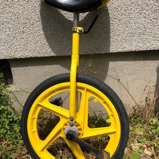 一輪車 子供用