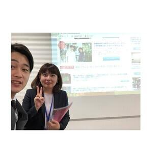 【残り3席】★現役で結婚相談所を福岡県で行っている先生が教える★...