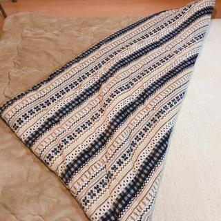 コタツ布団(絨毯)