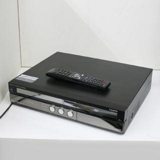 ジャンク SHARP/シャープ DV-ACV52 HDD/DVD...