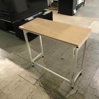 JF00517 折りたたみテーブル パタパタデスク 作業台