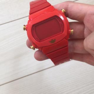 adidas 時計