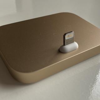 Apple アップル iPhone Lightning Dock...