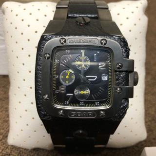 ✨美品✨DIESEL 腕時計