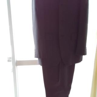 タケオキクチ 男性用スーツ(夏用)