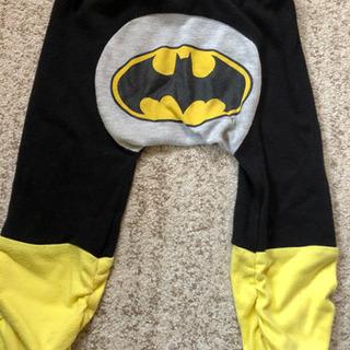 バットマン ズボン