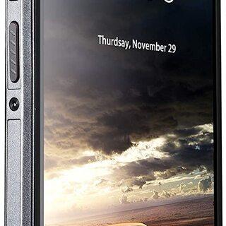 譲り先決定:Doogee スマートフォン 3GB RAM+…