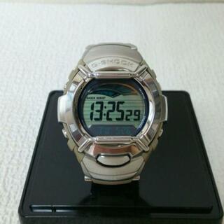 カシオG-SHOCK G-3300D