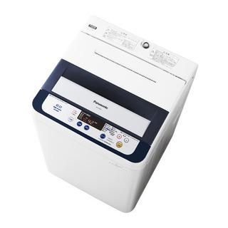 【中古:全自動洗濯機】※引き取りのみ※お買い得商品 Panaso...