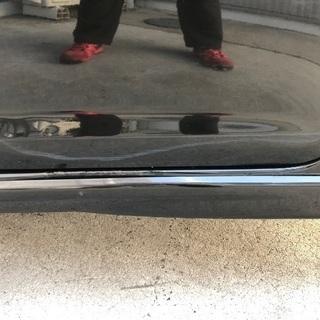 ‼️車検2年付‼️支払い総額¥15万円ムーブカスタム - 中古車