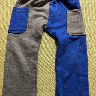 冬用ズボン(譲渡決定)