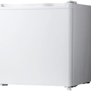 【シンプラス46L冷蔵庫】※引き取りのみ 1ドア冷蔵庫 SP-4...
