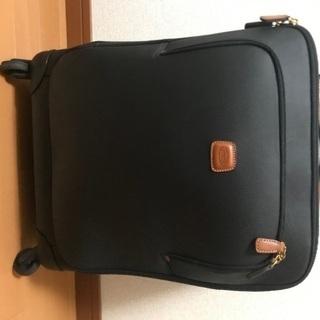ブリックス スーツケース