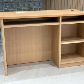 学習机 オフィス用 テーブル 机 高田馬場