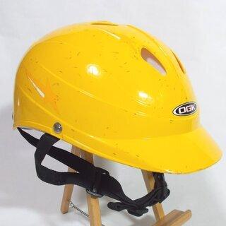子供用/キッズ/自転車用ヘルメット★OGK『MiLpop-5』4...