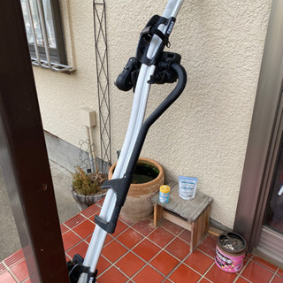 THULE OUTRIDE591