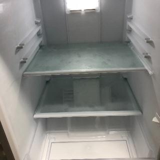 冷蔵庫 AQUA 長期保証アリ!引き取り限定!