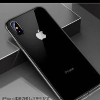 新品 iPhoneケース