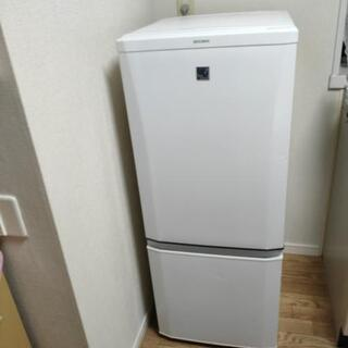 【取引先決定】三菱冷蔵庫