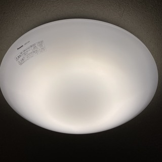Panasonic LED シーリングライト 6畳 LGBZ01...