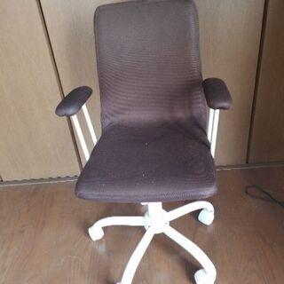 子供用の椅子(小学生用)