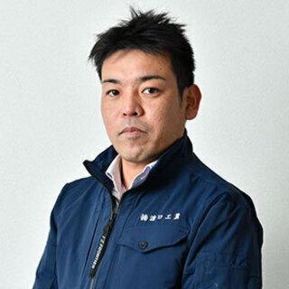 【業務委託】【年収500万円~】日給2.1万~ 雇われの煩わしさ...