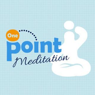 天門瞑想体験会