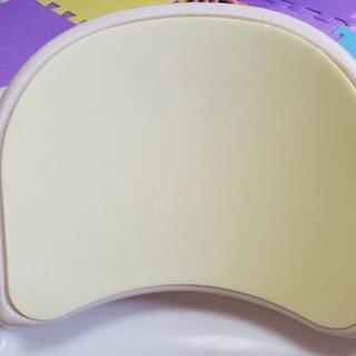 ☆ミッフィー ベビーバス☆ - おもちゃ