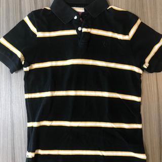 メンズポロシャツ Mサイズ