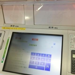 【ATMの組立のお仕事です!!】★給料20万円~★