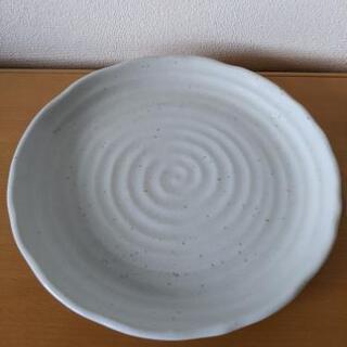 お皿  1枚