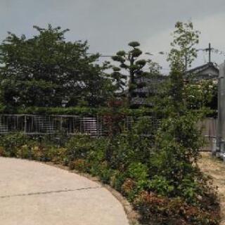 外構工事は九州住宅メンテナンスに!