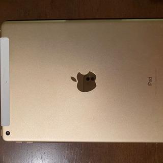 iPad/32GB