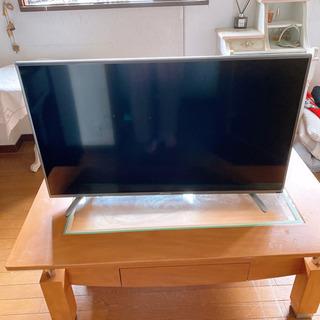 決まりました【故障品】ハイセンス ハイビジョンLED液晶テレビ ...