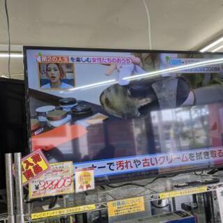 【6ヵ月保証】参考定価¥47,000 2019年 neXXion...