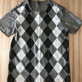 メンズ Tシャツ Mサイズ